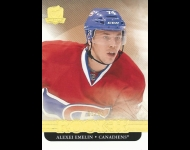 2011-12 The Cup Gold /25 Alexei Emelin